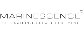 International Crew Recruitment